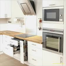 meuble haut cuisine conforama élégant meuble haut cuisine vitrée conforama meuble