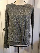 women u0027s clothing womens clothing stores womens clothing catalogs