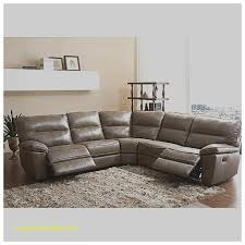 sectional sofa fresh sectional recliner sofa with cup holders