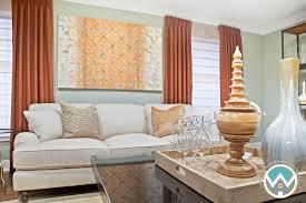 Home Interior Photography Designer Photography For Interior Designers Wheeler Home Concepts