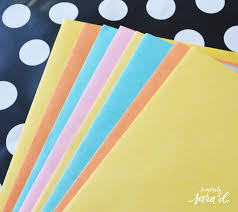 Decorated Envelopes Fun And Inexpensive Ways To Decorate Envelopes Sincerely Sara D