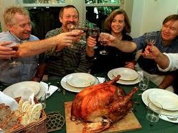 7 harvest festivals that make thanksgiving look boring