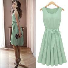 24 best mint dresses images on pinterest mint green dress dress