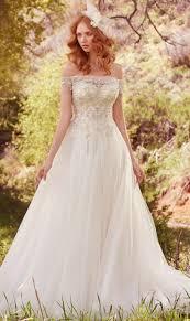499 best wedding dresses princess style images on pinterest