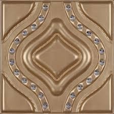 3d Bedroom Wall Panels Waterproof Pvc 3d Ceiling Decorative 3d Panel Pvc Wall Panels For