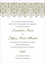 wedding invitation words wedding invitations wording unique wedding invitation wording