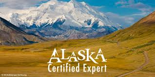 Alaska travel agent training images Login alaska certified expert jpg