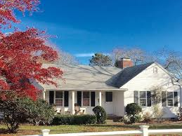 holiday home cape cod beach house in hyannis usa booking com