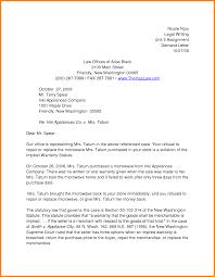 law firm cover letter sample images letter samples format