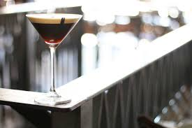 espresso martini italian restaurant sydney melbourne u0026 newcastle criniti u0027s