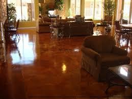 Laminate Flooring Las Vegas Flooring Stores In Las Vegas Donatz Info