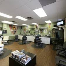 bowen u0027s barber shop 37 photos u0026 17 reviews barbers 26