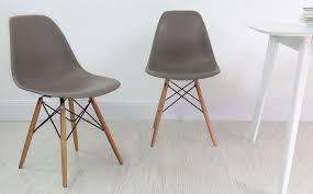 Ames Chair Design Ideas Eames Chairs Design Ideas Rustzine Home Decor