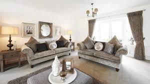 show home interiors ideas show home interiors ideas images show home interior design