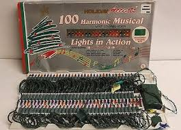 musical christmas lights musical christmas lights sunglassesray ban org