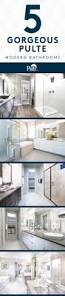 Modern Chic Home Decor Best 25 Pulte Homes Ideas On Pinterest Master Closet Layout