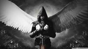 145 archer hd wallpapers backgrounds 219 angel warrior hd wallpapers backgrounds wallpaper abyss