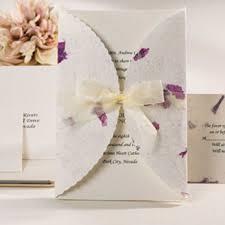 wilton wedding invitations pressed floral lavender invitation kit wilton