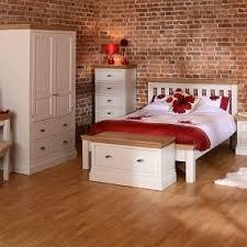 Bedroom Furniture Warrington Bedroom Furniture A World Of Furniture