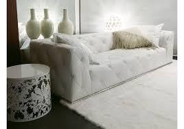 canap interiors canape interiors fabulous fascinant le canap places gigi luofficiel