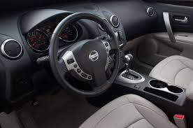 nissan altima 2016 dashboard icons 2013 vs 2014 nissan rogue styling showdown truck trend