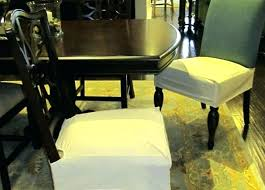 High Back Dining Room Chair Covers High Back Chair Cover Dining Chairs Size Of Dining Room Chair