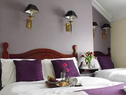 Bed And Breakfast Dublin Ireland Dublin Hotels City Centre Accommodation City Centre B U0026b Dublin