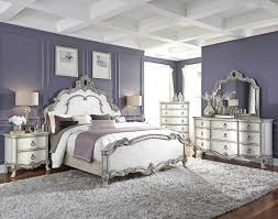 bedroom sets ideas fascinating princess bedroom sets ideas with set theme for little