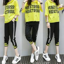 popular yellow dress pants for women buy cheap yellow dress pants