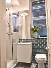 bathrooms on houzz tips from the experts houzz 1 2 bathroom