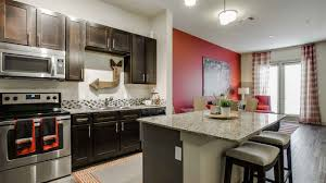 plan visit parkside so7 luxury fort worth apartments