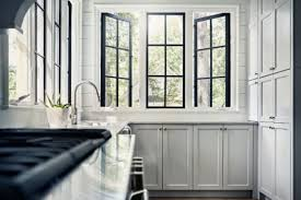 Shutters For Interior Windows How Much Do Plantation Shutters Cost And How Do They Pay Off