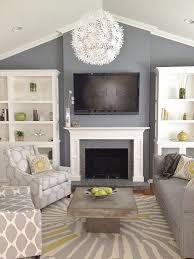 Living Room Small Decor And Green And Grey Living Room Grey And Green Design Pictures