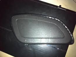 siege 206 quicksilver siège 206 rc dans un hdi problème branchement d air bag 206