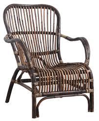 meubles en rotin impressionnant ensemble table basse meuble tv 13 fauteuil en