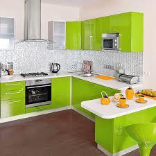 interiors of kitchen kitchen interiors dayri me