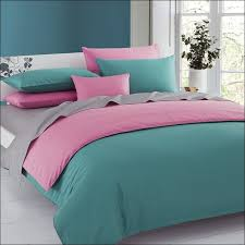 Duvet And Comforter Difference Bedroom Wonderful What Is The Difference Between A Duvet And A