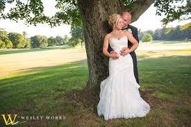 Lehigh Valley Wedding Venues Gallery Wedding Venues Allentown Lehigh Country Club Wesley