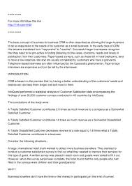 business to business customer satisfaction surveys