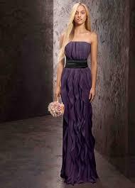 vera wang bridesmaid dresses wang bridesmaid dresses wedding dresses in jax