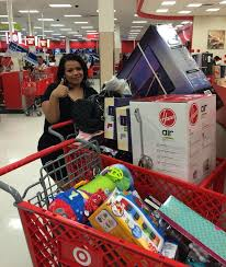target thursday black friday black friday 2014 breaking news u0026 photos