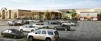 Cielo Vista Mall Map El Paso Development News Mall News See Rendering Of Cielo Vista