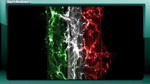 Italy National Flag Italy Flag Wallpaper Android Apps On Google Play