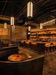 cool good bar ideas gallery best inspiration home design