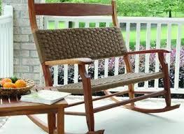 Teak Patio Table Innovative Rocking Garden Chair Chairs Teak Patio Furniture Teak