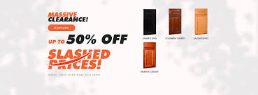 Kitchen Cabinet Clearance Sale Rta Kitchen Cabinets Bathroom Vanities Prime Cabinetry