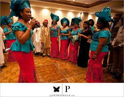 nigerianweddingteaser 5 of 7 newark nj seba ngozi nigerian