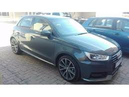used audi ai for sale used audi a1 cars for sale in springs on auto trader