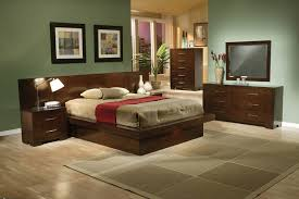 bedroom furniture quality ratings interior design