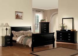 Black Bedroom Furniture Sets King Modern Bedroom Sets King Size Bedroom Ikea How Ffcoder Com